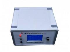 体积表面电阻率测试仪(固体绝缘材料)直销厂家