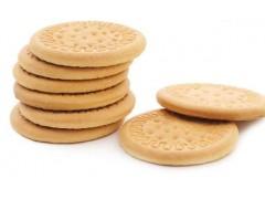 供应小型饼干加工机械