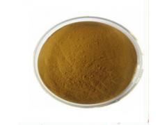 七叶皂甙98% 七叶皂甙 娑罗果提取物  厂家现货