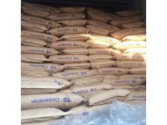进口韩国白砂糖 TS幼砂糖细砂糖批发