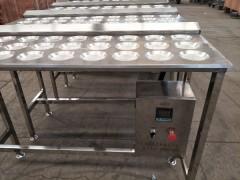 荷包蛋煎蛋机器厂家