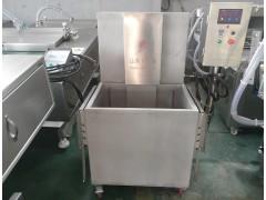厂家直销上海热收缩机价格