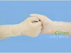 医用手套生产厂家