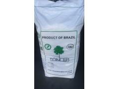 巴西棕榈蜡一棵树1号粉新包装大连供应