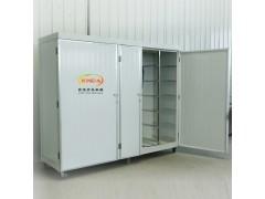 豆芽机械设备 豆芽机商用 豆芽机全自动