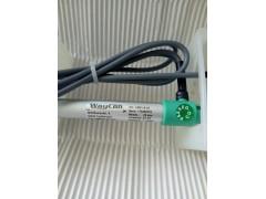 莘默专业销售BUCHERMRP-2D-10-2040-2