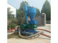 气力吸粮机多用途 水泥粉输送机