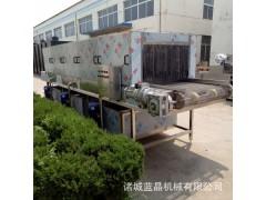 养殖场鸡笼清洗机 油污筐清洗机 厂家直销 豆芽筐清洗机