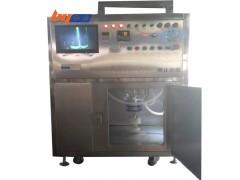 华青微波反应釜 小型箱式微波反应釜 工业微波反应釜