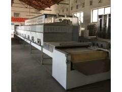 大型微波干燥设备厂家为你提供一站式解决方案