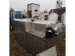 供应二手设备 食品机械加工设备 休闲膨化食品设备膨化机