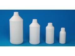 22581-87-9/4-异丙基吡啶氮氧化物