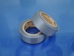 胶带母卷生产厂-布基胶带-纸基胶带