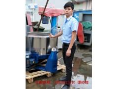 衡阳厂家热销 304 全不锈钢 80公斤 水果脱水机质量保障