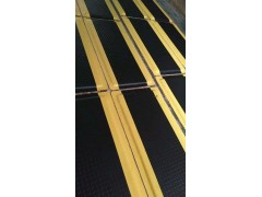 PVC耐磨防疲劳垫,工位抗疲劳脚垫工厂,环保无味防静电胶皮