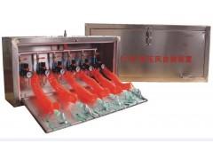 软管加厚KGS-1供水自救装置