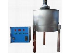 超声波污水处理设备废水处理设备技术工艺方法