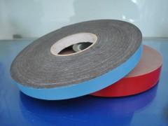双面泡棉胶带母卷-半成品泡棉胶带