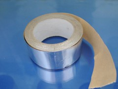 封箱布基胶带母卷-封箱胶带生产厂