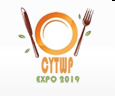 2019中国(上海)国际餐饮调味品展览会