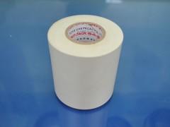 封箱胶带-封箱胶纸-包装胶带