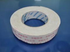 印字胶带-警示胶带