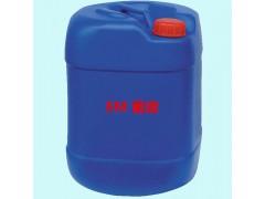 种植用EM菌液