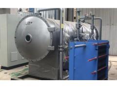 农村污水处理方案-环保型高浓度污水处理臭氧发生器