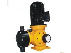 10公斤压力500L柱塞式隔膜计量泵质量优