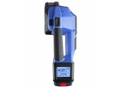 ORT260电动打包机价格欢迎来电咨询