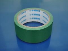 透明胶带-双面胶带-BOPP胶带
