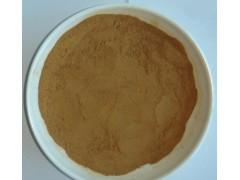 苦荞黄酮20%  苦荞麦提取物  苦荞麦粉  厂家供应