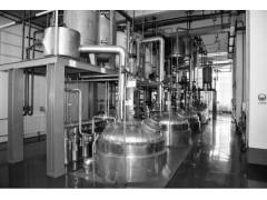 中药提取设备,小型中药提取罐生产厂家