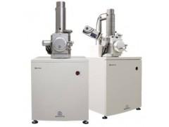 Genesis-I 分析型扫描电镜(驰奔仪器)