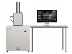Genesis-II型扫描电镜(驰奔仪器)