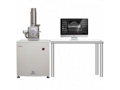Genesis-I型plus扫描电镜(驰奔电镜)