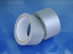 易撕胶带-聚酰亚胺胶带-胶带母卷-胶带厂