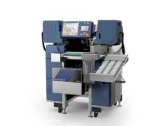 AW-5600AT 日本进口全自动生鲜水果蔬菜包装机