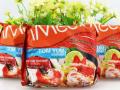 方便面调味酱包微生物超标问题的解决方案