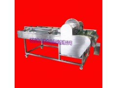优质自动型芦笋切根机 大洋制造