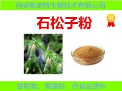 石松子粉 石松孢子粉 石松子提取物 石松子粉价格