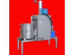 优质全钢型蔬菜榨汁机技术参数