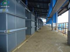 杭州中环电池回收萃取箱规格尺寸按需定制质保一年