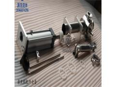 源浩不锈钢灌装机配件 灌装机附件 灌装零配件