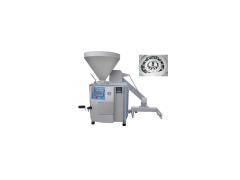 ZG6500定量灌装机