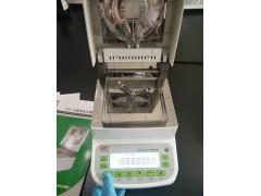 聚乙烯颗粒水分检测仪