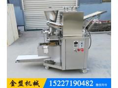 好用的小型仿手工水饺机多少钱?