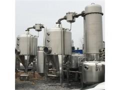 回收旧浓缩蒸发器,回收二手浓缩蒸发器