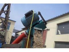 高效移动式车载吸粮机 粮仓软管自吸式输送泵