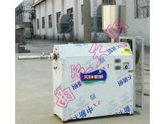 虾片机,五彩虾片加工设备价格